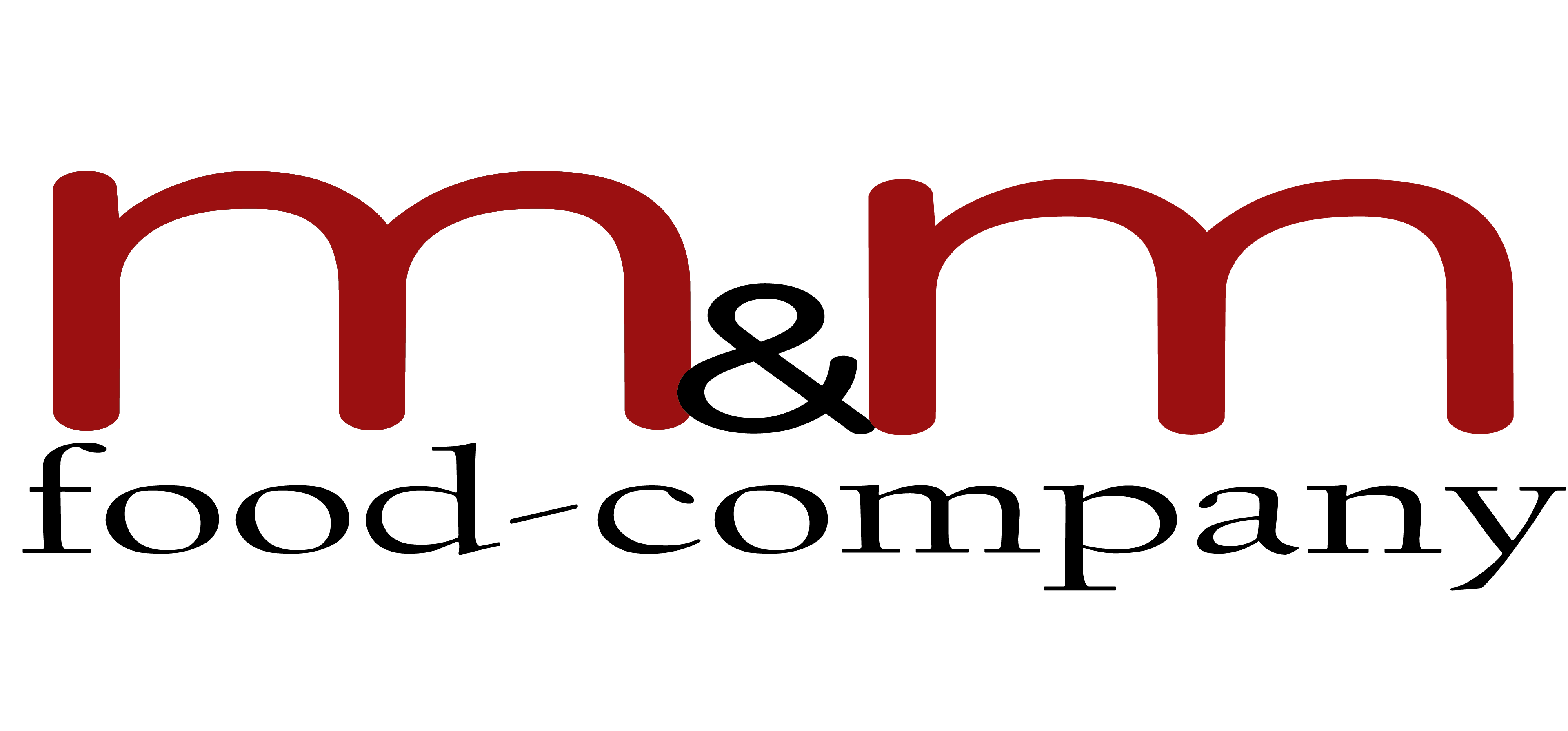 M&M Foodcompany